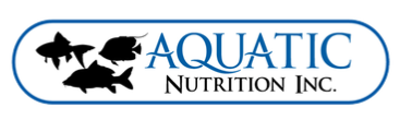 Aquatic Nutrition Koi And Goldfish Diets