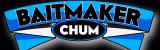 Baitmaker Chum