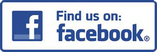 Our Face Book Page
