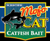Mojo Catfish Bait