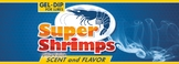 Super Shrimps Gel Dip