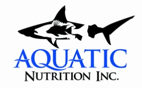Aquatic Nutrition  logo