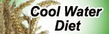 Cool Season Wheat Germ Koi Food