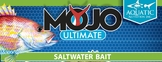 Mojo Ultimate Bait dough