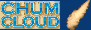 Chum Cloud