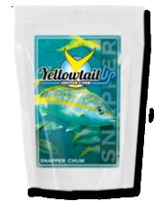 Yellowtail Up